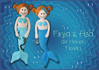 Finja___asa__die_kleinen_nixen_small2