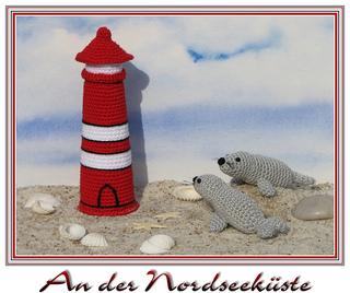 Leuchtturm_small2
