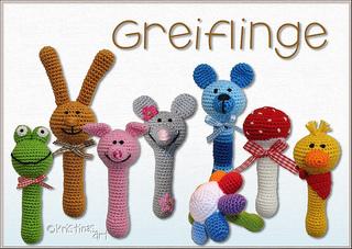 8_greiflinge_small2
