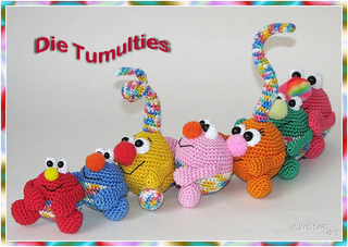 Tumulties_polonaise_small2