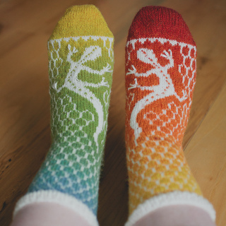 chaussettes rigolotes Kirks_Socks_10_small2