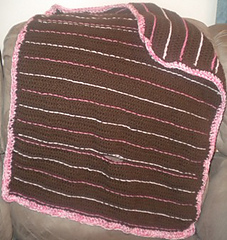 David___rachel_s_car_seat_blanket__whole__small