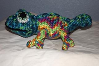 Chameleon3_small2