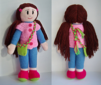 Doll10_small_best_fit