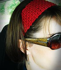 Headband_image_small