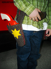 Holster_xside_small