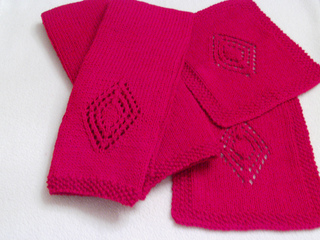 Alison_s_hand_towels_and_washcloths_small2