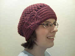 Puff_hat_2_small