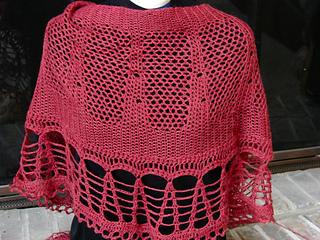Epione_shawl_k1c2_cria_lace_262_garnet_4_small2