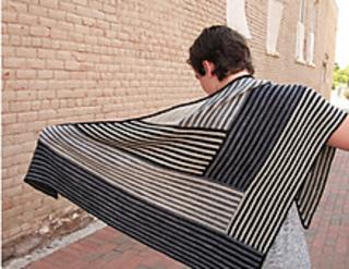 Derecho pattern by Laura Aylor