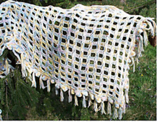 _pastel_morning__shawl_small2