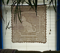 Moroccan_cat-tile_filet_hanging_-_in_window_small_best_fit