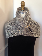 Springs_cowl_2_small