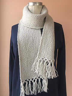 Fair_harbor_scarf_small2
