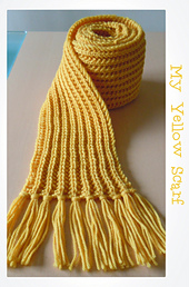 My_yellow_scarf_small_best_fit