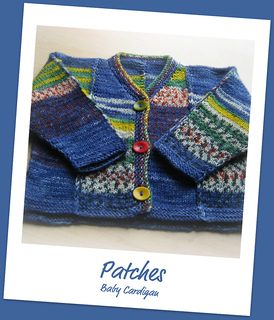 Patches_small2
