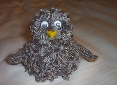 Knitting_fantasticbeasts_pidwidgeon_lauren_small