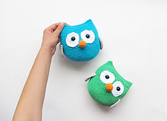 Owls3_small