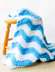 Crochet_ripple_blanketfinal_small