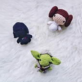 Amigurumistarwarsblog_small_best_fit
