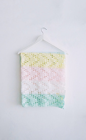 Hopscotchbabyblanket_small_best_fit