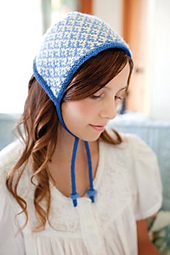 Jane_bennets_night_cap_small_best_fit