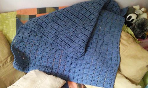 Baby_blanket__sept2011__medium