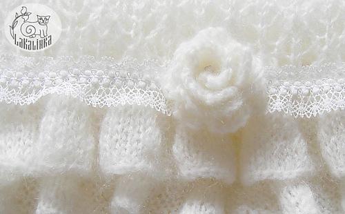 Snowflacke_scarf_10_rav_medium