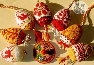 Russian_eggs308_rav_small2
