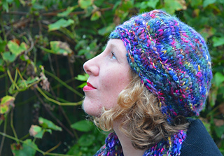 Hat1_cropped_small2