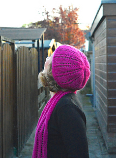 Zoel_hat___scarf_8_small2