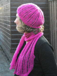Zoel_hat___scarf_1_small2
