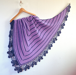 Sedum_shawl_3_small2