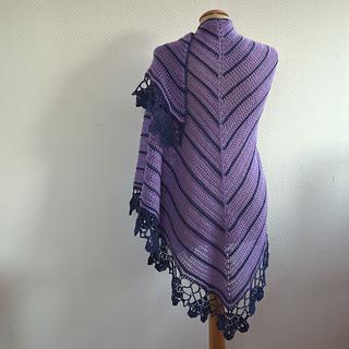 Sedum_shawl_1_small2