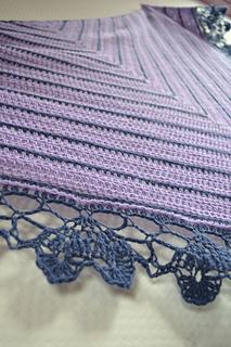 Sedum_shawl_7_small2
