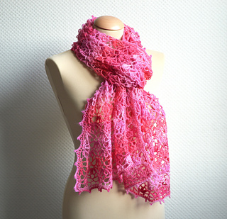 Flower_stole_2_small2