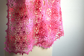 Flower_stole_3_small2