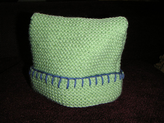 Baby_hat2a_small2