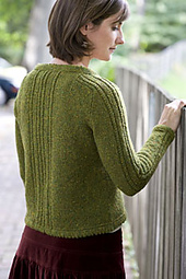 Ropes-picots-cardigan-3_small_best_fit