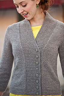 Grutzeckcardigan3_small2