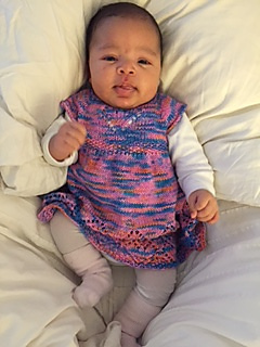 Baby_pippa_2_small2
