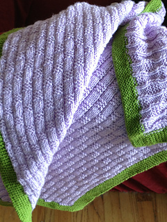 Spring_blanket_small2