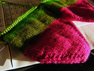 Wm_stripey_socks_wip_small2