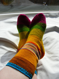 Wm_stripey_socks__5__small2