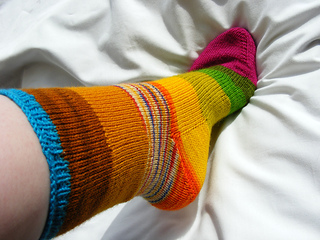 Wm_stripey_socks__7__small2