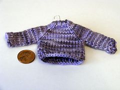 Teeny_sweater_2__3__small