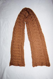 Impeccable_cable_knit_scarf_small2