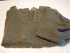 Lacy_tunic_1_small