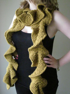 Curried_ruffles_001_small2
