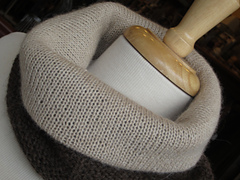 Luxury_lined_cowl_small